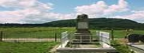 cieklin grób fiałkowskiego