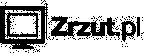 beskid niski jesienną porą